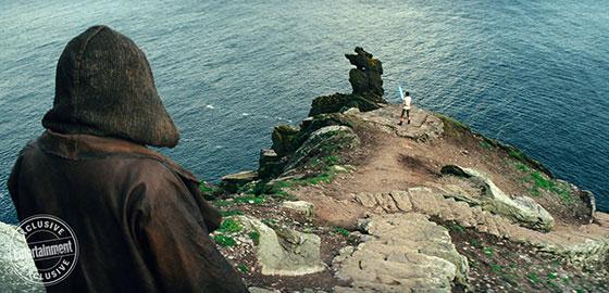 EW-Last-Jedi-images-3