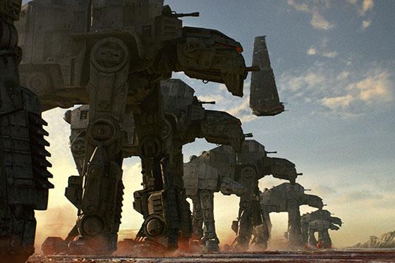 EW-Last-Jedi-images-6