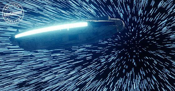 EW-Last-Jedi-images-8