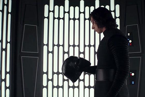 EW-Last-Jedi-images-9