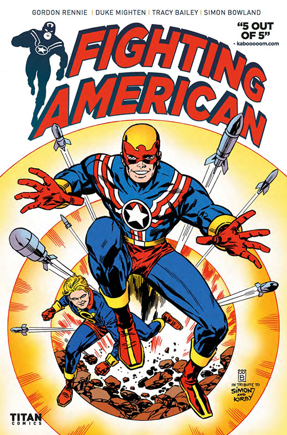 Fighting_American_2_Cover-A