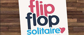 Flip-Flop-Solitaire-logo