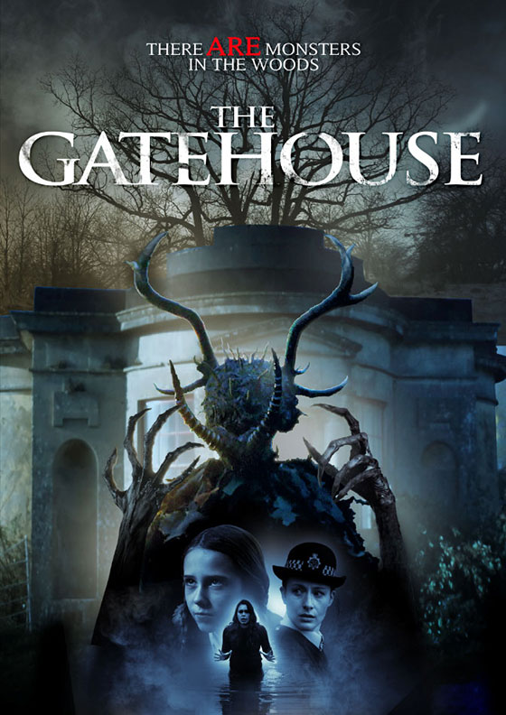 Gatehouse-poster