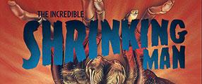 INCREDIBLE_SHRINKING_MAN-logo