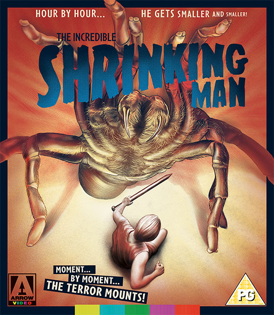 INCREDIBLE_SHRINKING_MAN_2D_BD_V3