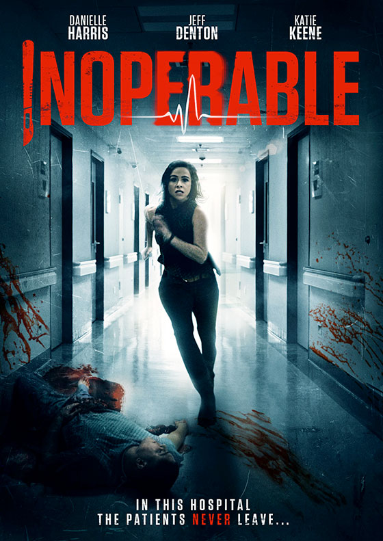 INOPERABLE-Poster