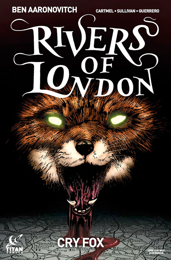 Rivers_of_London_Cry_Fox_1_Cover-A