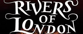 Rivers_of_London_Cry_Fox_1_logo