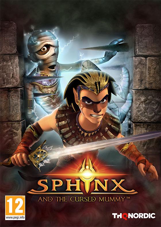 Sphinx_Boxart_2017