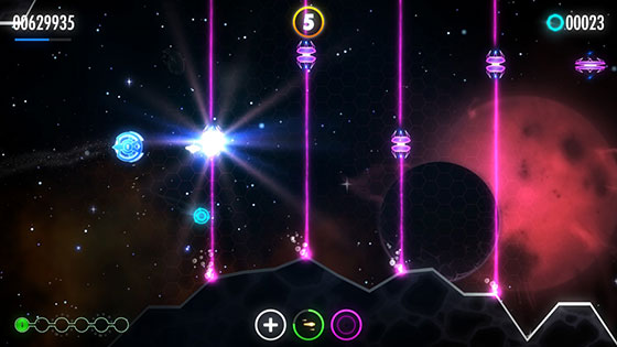 Star-Ghost-Screenshot-2