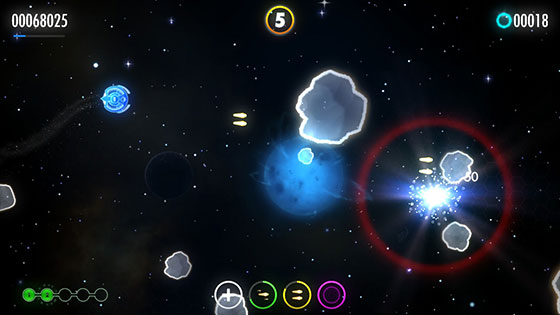 Star-Ghost-Screenshot-3