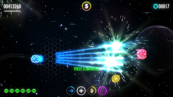 Star-Ghost-Screenshot-4