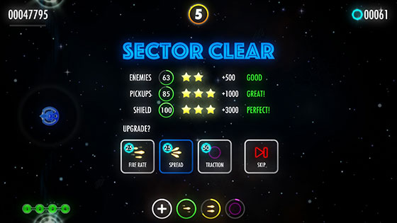Star-Ghost-Screenshot-6