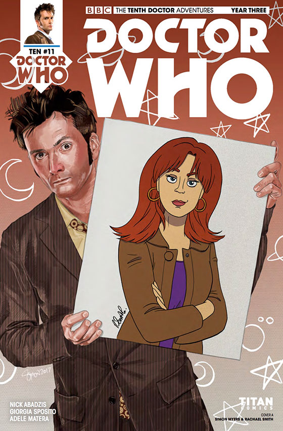 TENTH_DOCTOR_3_11_Cover-A