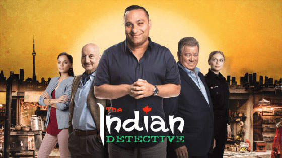 The-Indian-Detective-header
