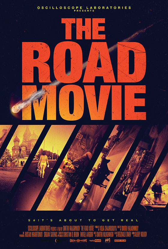 TheRoadMovie_OneSheet_WEB