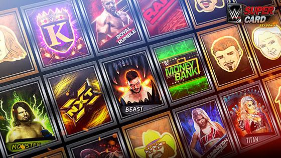 WWE-Season-4-Overview
