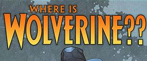 Where_Is_Wolverine-logo