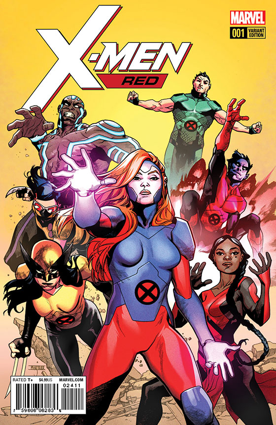 X-MEN_RED_TEAM_CVR