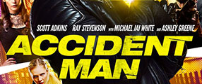 accident-man-dvd-logo