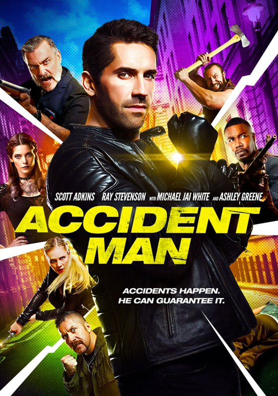 accident-man-dvd