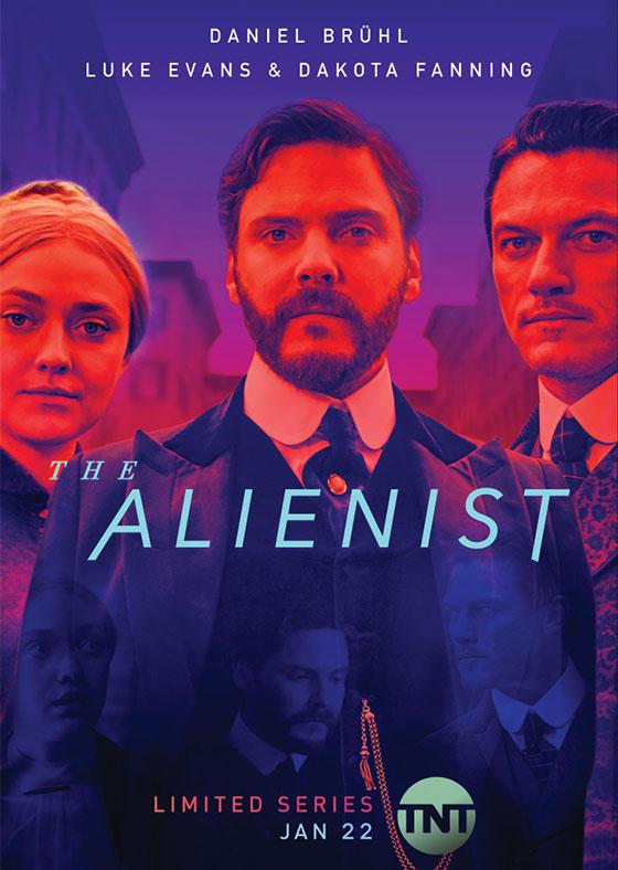 alienist-poster