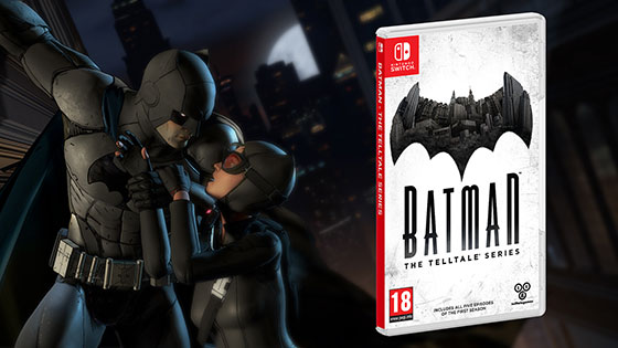 batman-telltale-artwork-switch