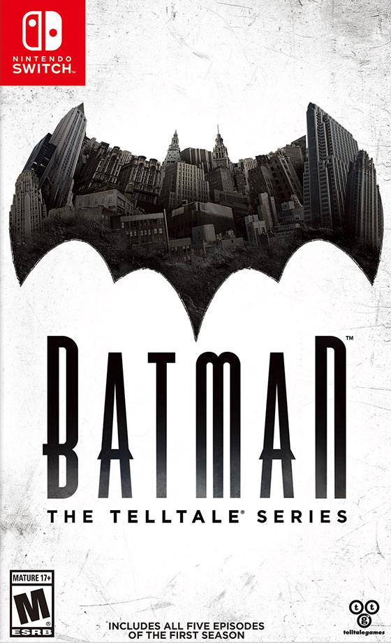 batman-telltale-switch-cover