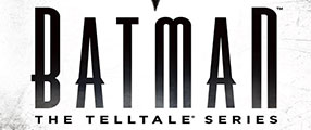 batman-telltale-switch-logo