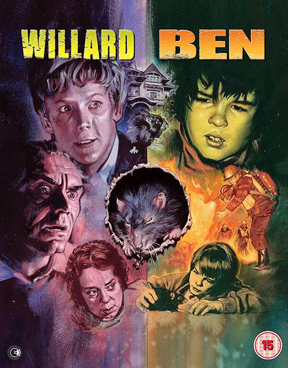ben-willard-blu
