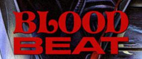 blood-beat-blu-vs-logo