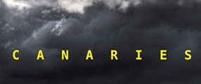 canaries-poster-logo