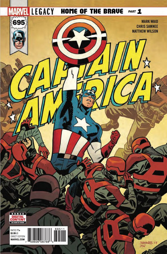 captain-america-695-cover