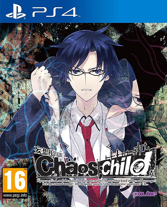 chaos-child-ps4
