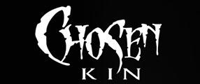 chosen-kin-logo