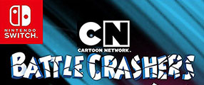 cn-battle-crasher-switch-logo