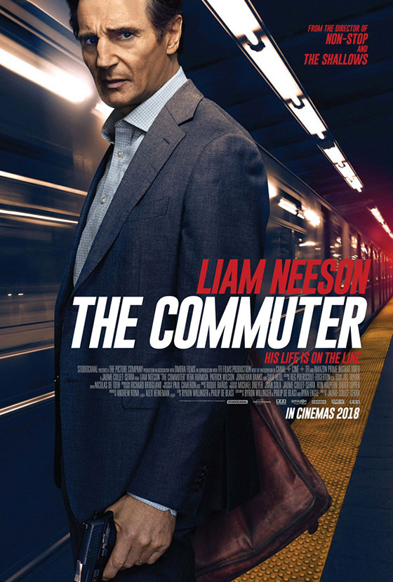 commuter_ver3_xlg