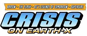 crisis-on-earth-x-logo