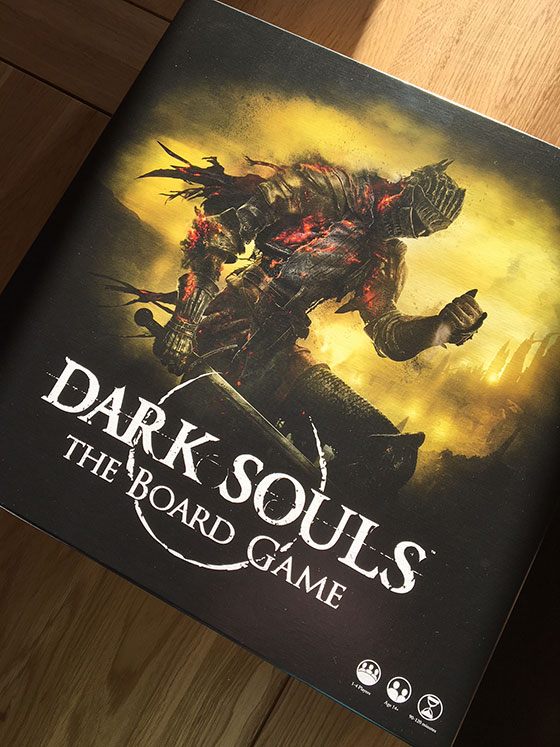 dark-souls-box