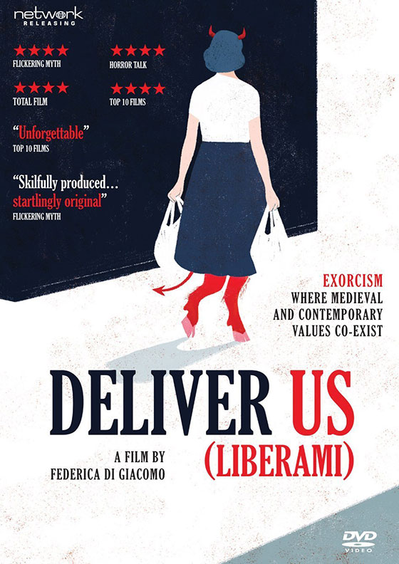 deliver-us-dvd