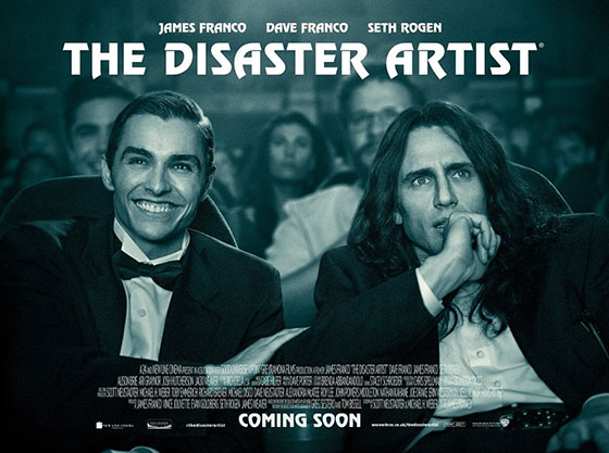 disaster-srtist-uk-poster