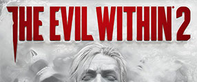 evil-within-2-ps4-logo