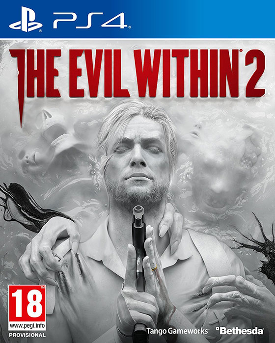evil-within-2-ps4