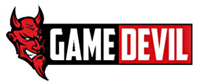 game-devil-logo