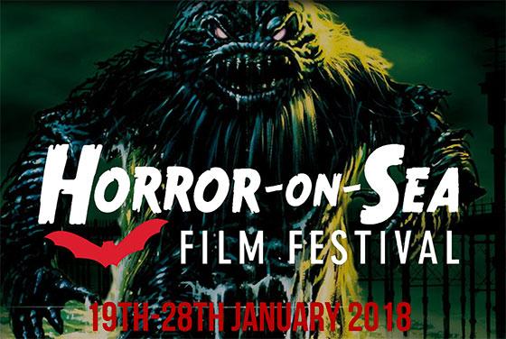 horror-sea-banner