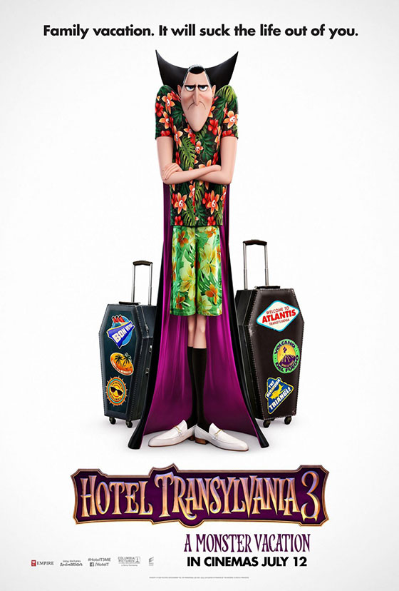 hotel_transylvania_three_summer_vacation_ver2_xlg