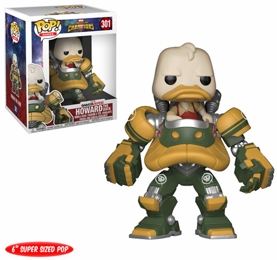 howard-duck