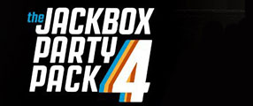 jackbox-party-pack-4-logo