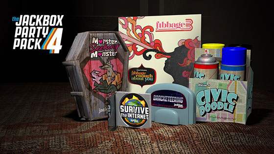 jackbox-party-pack-4