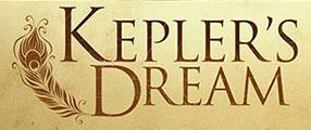 keplers-dream-poster-logo